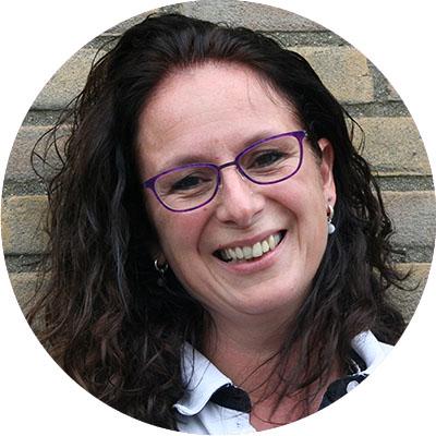 Esther Wezelman