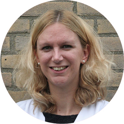 Drs. Nicole Niehot-Westra